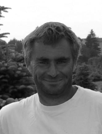 sapins de noël français - pépinière grange - équipe