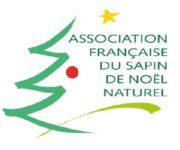 association-francaise-du-sapin-de-noel